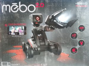 Mebo2.0 strem and record video for Sale in Denver, CO