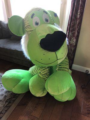 Stuffed animal for Sale in Rocklin, CA
