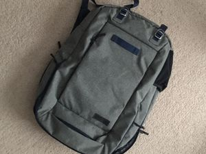 Timbuk2 Command commuters compact Laptop Backpack for Sale in Fremont, CA