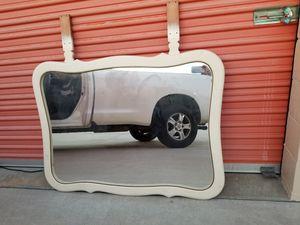 Mirror for Sale in Huntington Beach, CA
