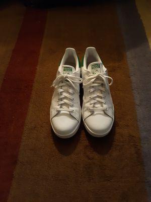 Adidas Men Tennis shoes for Sale in Alexandria, VA