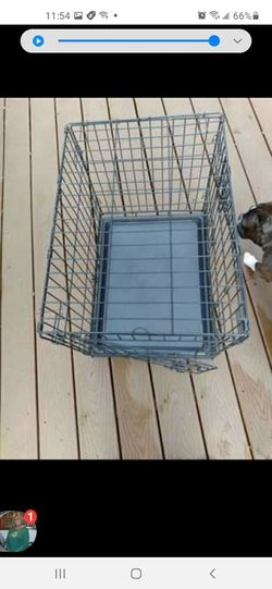 Dog Kennel for Sale in Everett,  WA