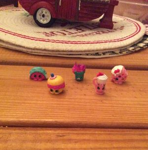 Shopkins for Sale in Lehigh Acres, FL