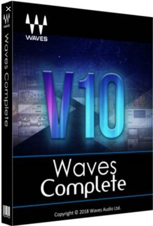Waves 10 Complete for Sale in San Jose, CA