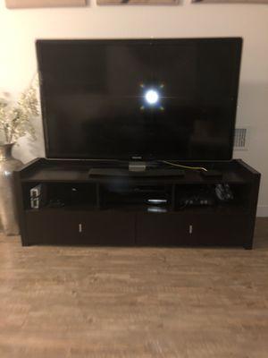 Tv stand, tv console, furniture for Sale in San Jose, CA