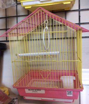 Bird cages for Sale in Austin, TX
