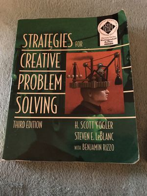 Clark College - Engineering Textbook for Sale in Camas, WA