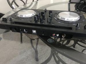 Pioneer DJ board Wego 3 for Sale in Houston, TX