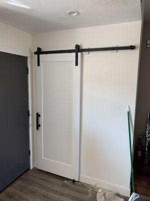 Barn doors for Sale in Yorba Linda, CA