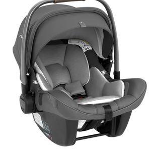 Nuna PIPA™ Lite LX Infant Car Seat & Base And Nuna Mix Stroller for Sale in Corona, CA