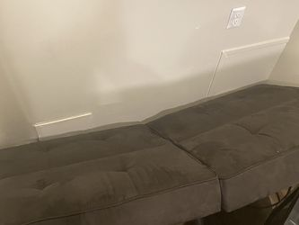 Futon + Tv for Sale in Westerville,  OH