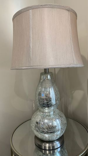 Beautiful Brand New Lamp for Sale in Dearborn, MI