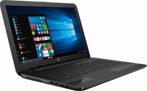 HP Laptop 15 for Sale in Everett, WA