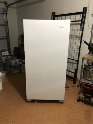 Frigidaire Home Freezer for Sale in Port Richey, FL