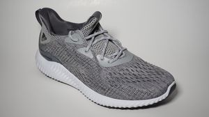 Adidas Originals Women's Alphabounce Em W Running Shoes for Sale in Orlando, FL