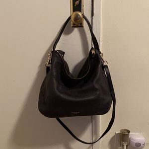 Coach Hobo Shoulder Bag for Sale in Queens, NY