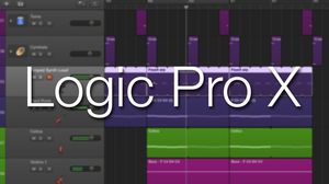 Logic Pro X for Sale in New York, NY