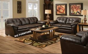 Sofa & loveseat for Sale in Tinley Park, IL