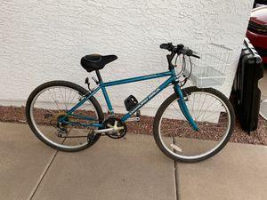 Women's Diamondback mountain bike for Sale in Phoenix, AZ