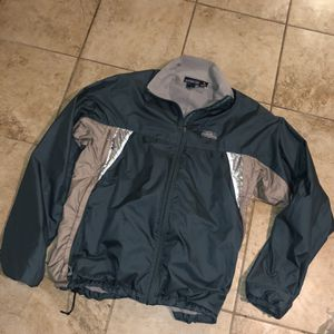 Patagonia Jacket Sz Med for Sale in Aurora, CO