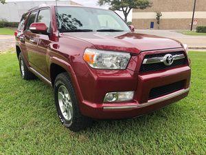 Toyota 4Runner 2013 for Sale in Orlando, FL