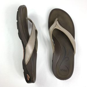 Abeo sandals for Sale for sale  PA, US
