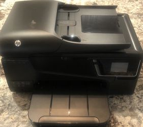 Free Hp Printer for Sale in Fort Worth,  TX