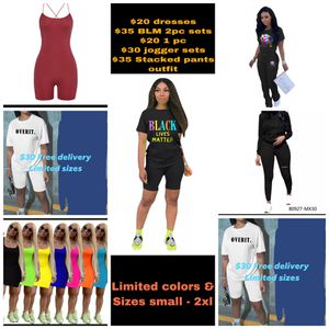 Women Clothing for Sale in Milwaukee, WI