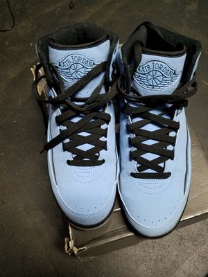 Nike air Jordan retro 2 for Sale in Fairfax, VA