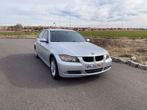 2008 BMW 328xi for Sale in Tolleson, AZ