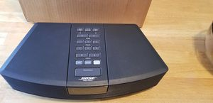 Bose Sound Wave Radio Awr1g1 for Sale in Linthicum Heights, MD