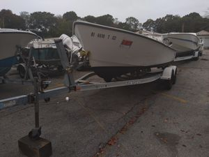 Boat for Sale in East Providence, RI