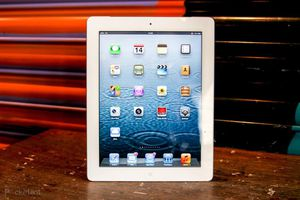 iPad 3rd Generation SIM With Excellent Condition for Sale in Fort Belvoir, VA
