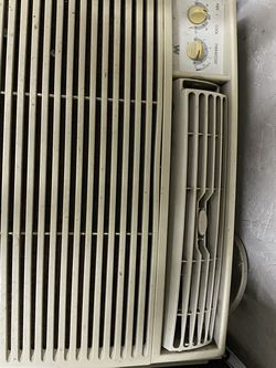 Window AC for Sale in Oregon City,  OR