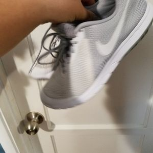Nike Tennis shoes for Sale in Fullerton, CA