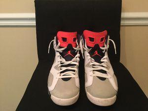 Air Jordan Retro 7 'TINKER' SZ14 for Sale in Atlanta, GA