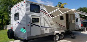 Trailer Camper for Sale in Homestead, FL