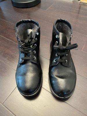 Shoes . Men boots for Sale in Alexandria, VA