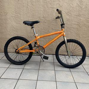 """20"""" Magna Boys' Bike for Sale in Davie, FL"""