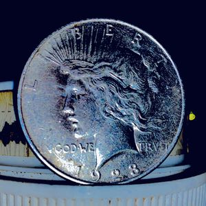 Silver Coins for Sale in West Jefferson, OH