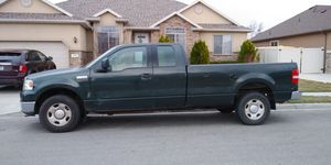 F150 truck for Sale in Lehi, UT