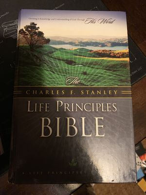 Book for Sale in Evansville, IN