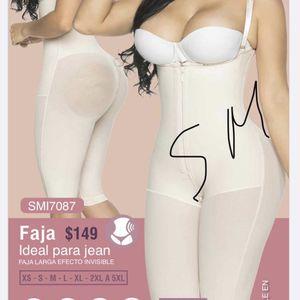 Fajas100%Colombianas for Sale in Salinas, CA