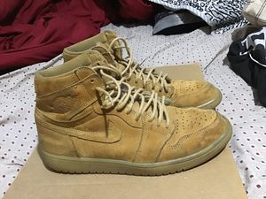 Air Jordan 1 Retro High OG Mens for Sale in Tuscaloosa, AL