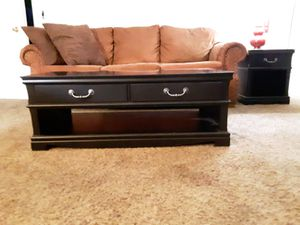 Matching living room furniture for Sale in Bend, OR