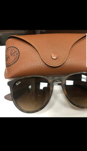 Ray Ban Erika Polarized for Sale in Santa Ana, CA