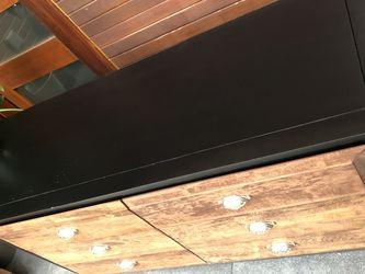 Dresser for Sale in Bonney Lake,  WA