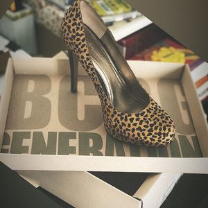 BCBGeneration High Heels for Sale in Miami, FL