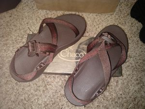 New Chaco Z/1 Classics for Sale in Portland, OR