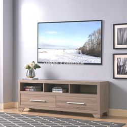 TV Stand, SKU# ID192508TC for Sale in Norwalk,  CA